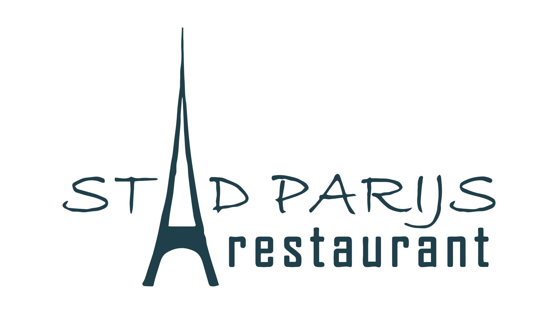 0000_stad-parijs-logo