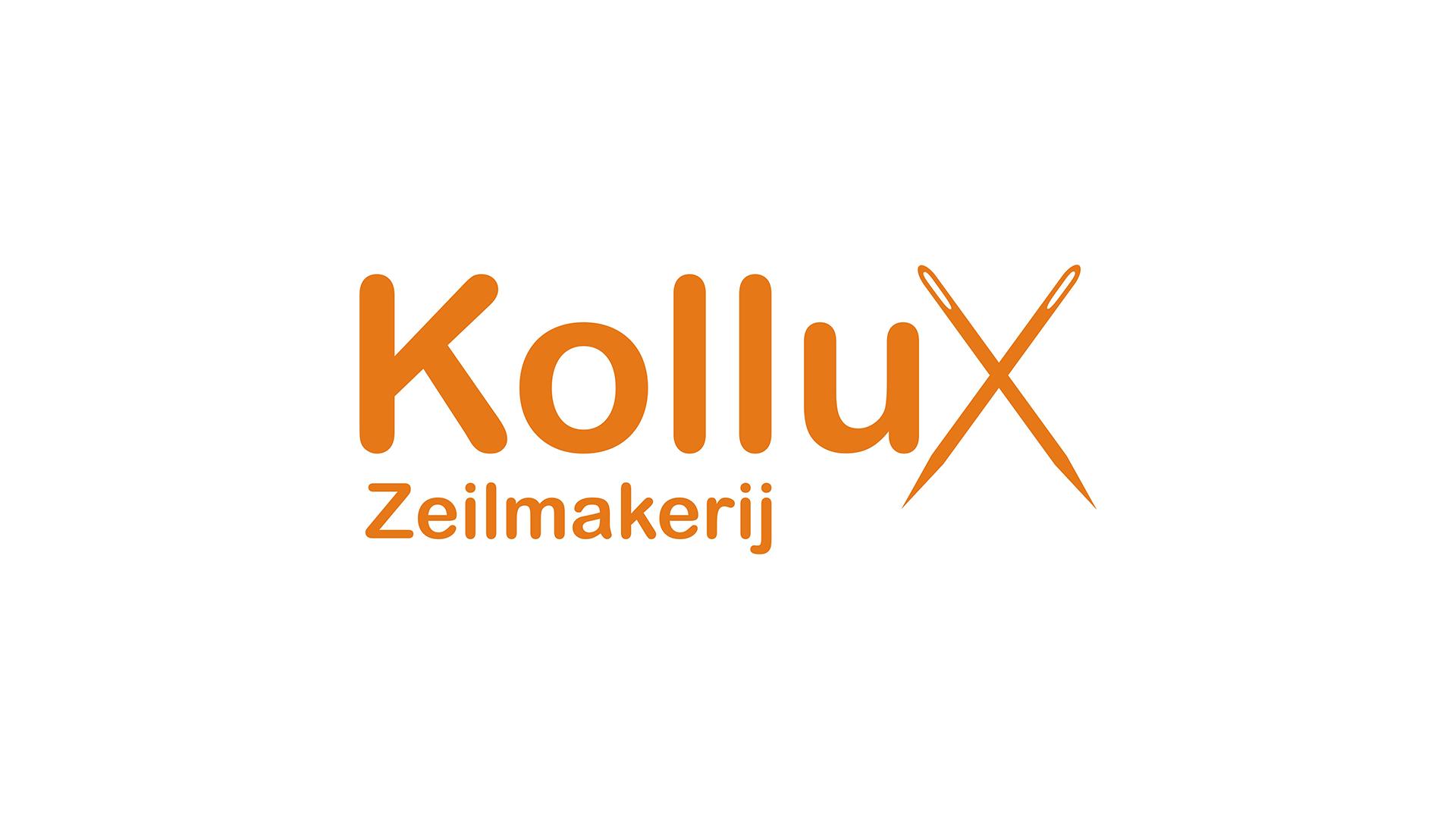 kollux-nieuw-2-1
