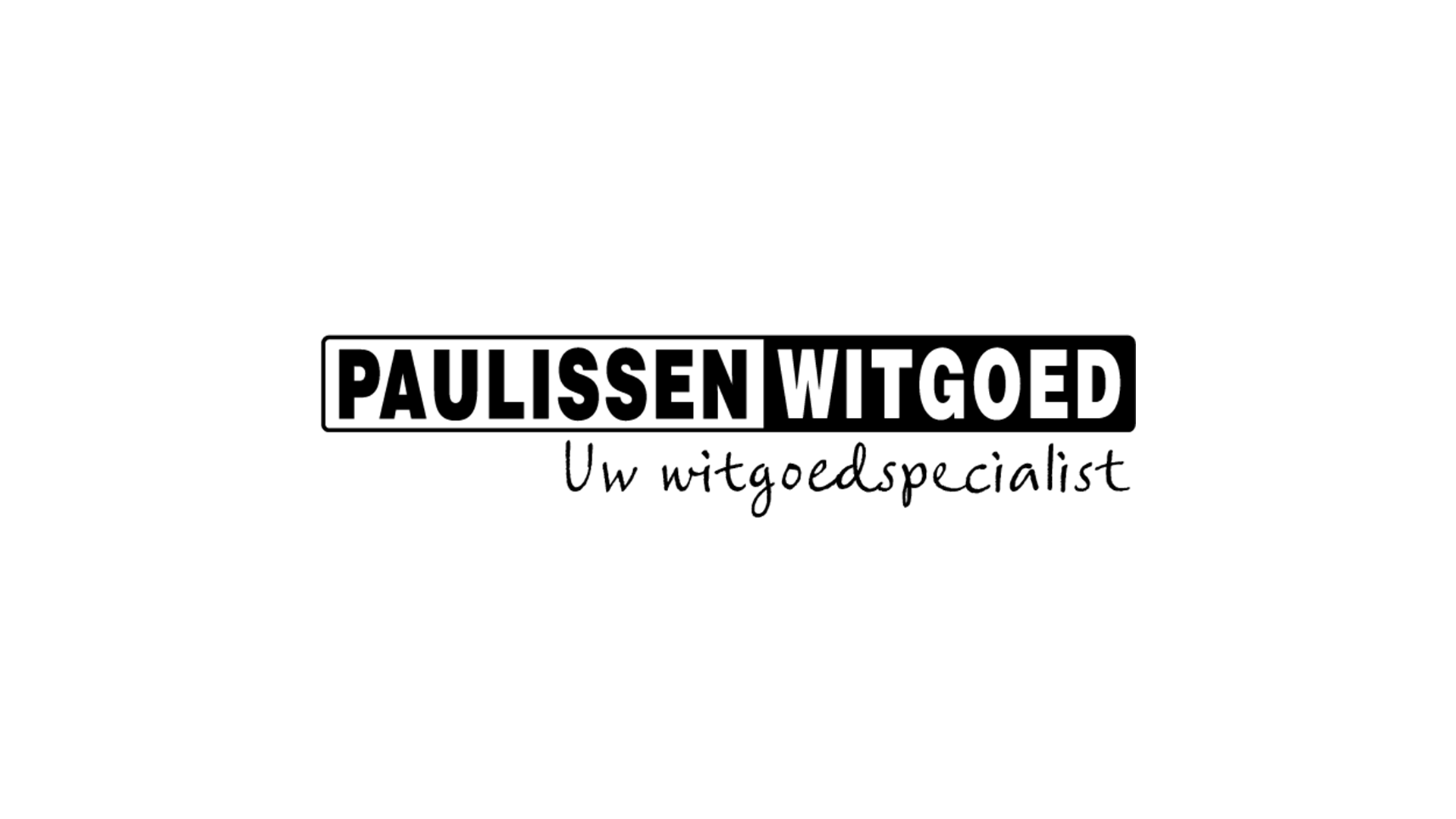 paulissenwitgoed-nl-sitelogo-1