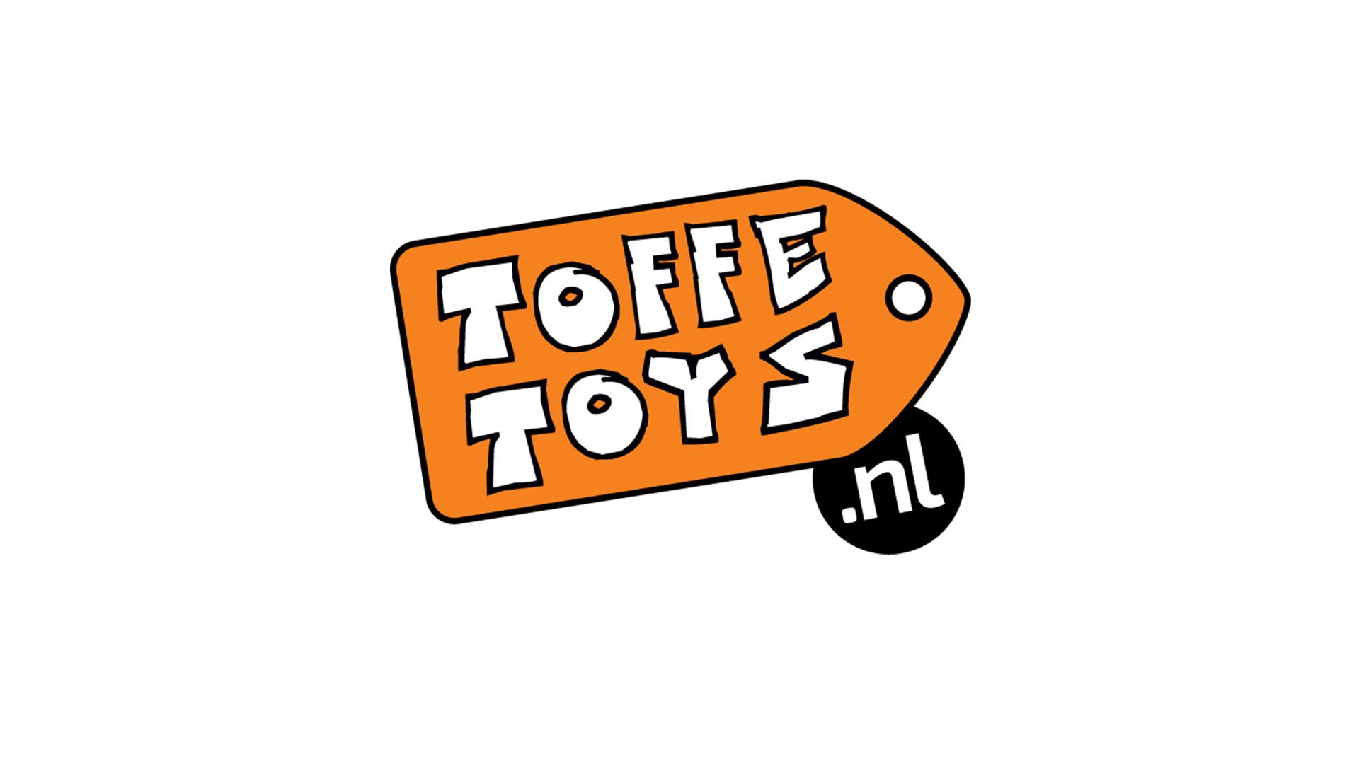 toffetoys