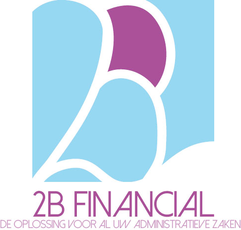 2bfinancial
